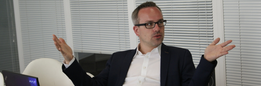 Henning Schürig (Seminar)