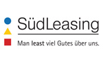 Logo SüdLeasing